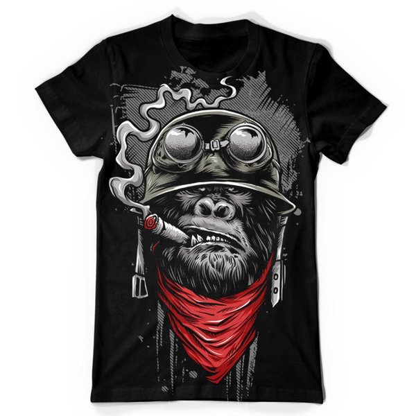 Fashion, Shirt, Sleeve, Men