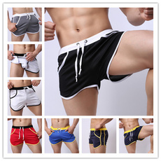Underwear, Shorts, men boxer, men clothing