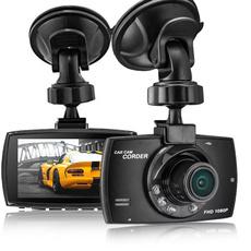 cardvrcamera, Car Accessories, Photography, Camera