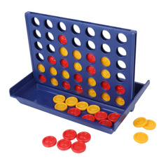 Toy, Chess, Gifts, Entertainment