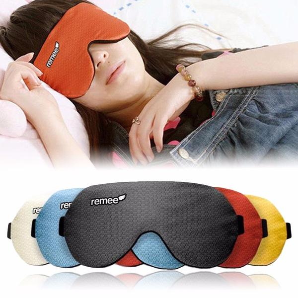 Hot Sales Dream Maker Sleep Remy Patch Sleep Eyeshade Inception Dream  Machine Conscious Lucid Dream Dream Control 3D VR Sleep Mask Dreams Lucid  Dream
