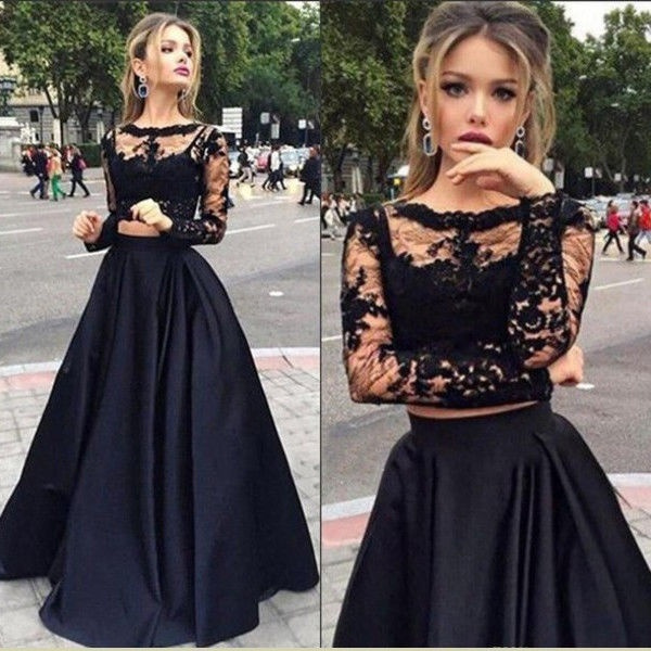 67e8b750 Women Formal Wedding Bridesmaid Long Evening Party Ball Prom Gown ...
