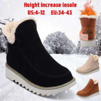 1 Pair Mini Shoes Boots For 18 Inch Doll Toy Girl /& Boy Gifts Dolls Accessoy