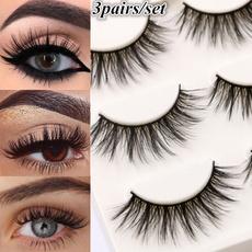 Eyelashes, False Eyelashes, eyelashesfalse, Eye Makeup
