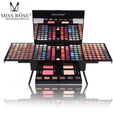 case, Eye Shadow, Makeup bag, Beauty