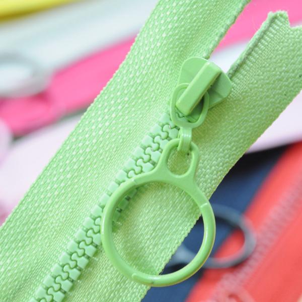 zippersforsewing, sewinginvisiblezipper, belts and zippers, Craft