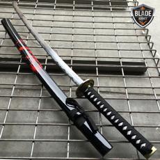 Steel, katanasword, fixedblade, Sword Art Online Cosplay
