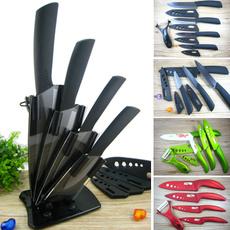 berylceramicknife, ceramicknifekitchencookingtool, ceramicfruitknife, knifeceramic