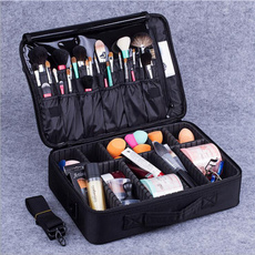 Makeup bag, professionalcosmeticbag, Makeup, cosmetic
