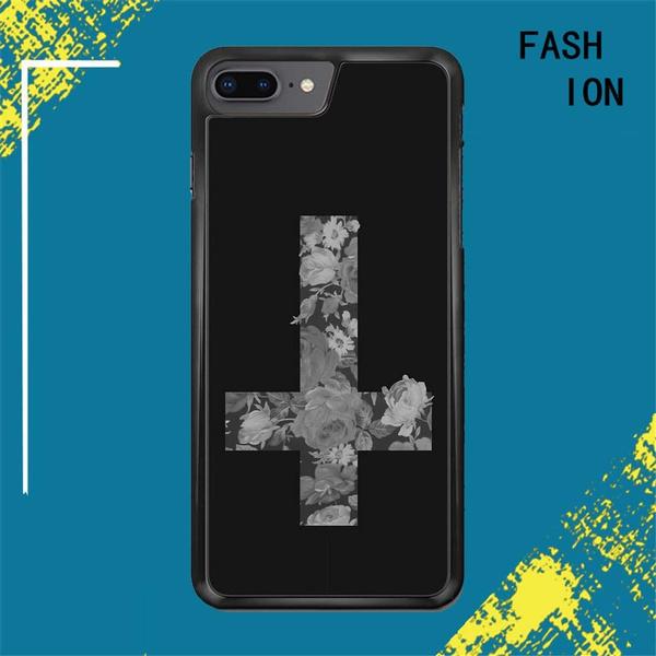 gothic phone case iphone 7