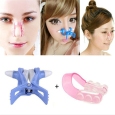 noseshaper, Beauty, antisnoring, nosedevice