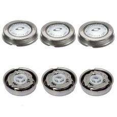 replacementshaver, Head, universalrazorsreplacement, bladecutter