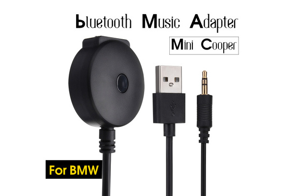 wish   YATOUR Music Changer for 17pin BMW E36 E46 E39 E38