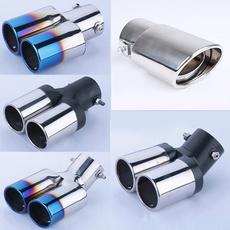 Steel, tuyaudéchappement, Stainless Steel, tailpipeexhaustpipe