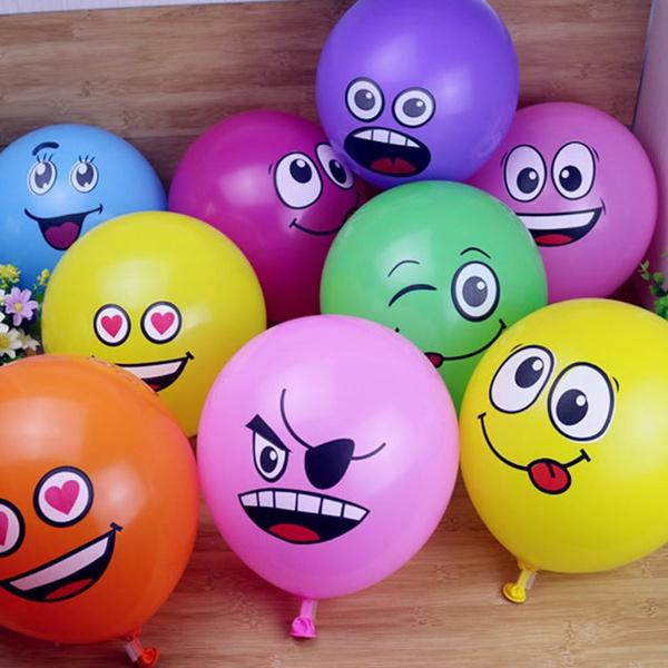 latex, festivalballoon, airballoon, cute