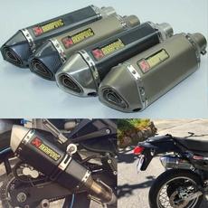 mufflerpipe, exhaustpipesilencer, exhaustmufflerpipe, motorcycleaccessorie