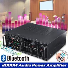 speakeramplifier, audioamplifier, remotecontroller, Remote