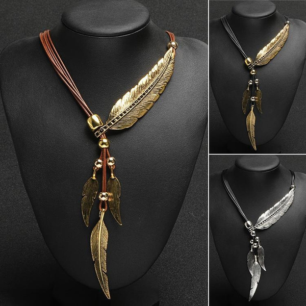 Chain Necklace, Fashion, Jewelry, Chain