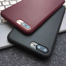 case, iphone11, Cases & Covers, Fashion