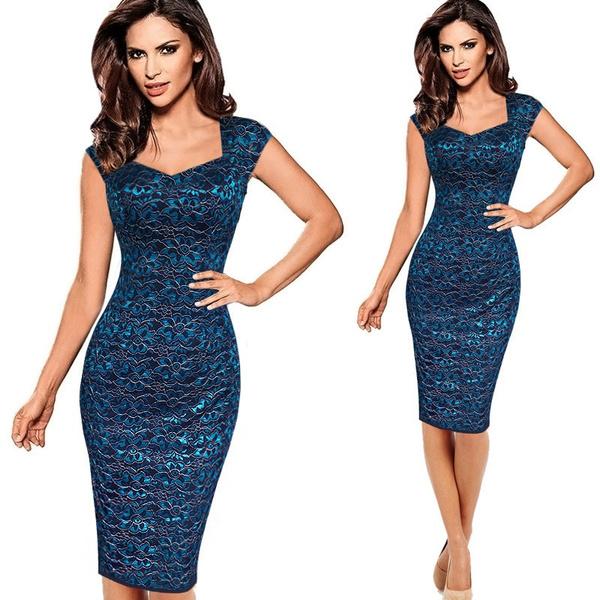 sleeveless, banquetdre, Shiny, long dress