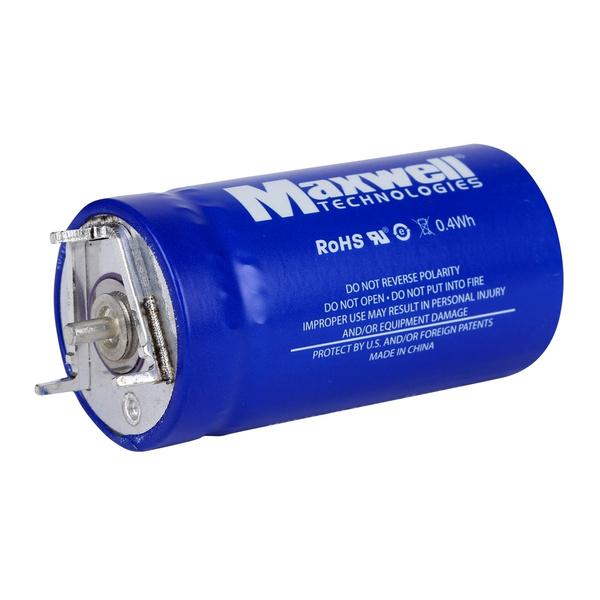 MAXWELL 2 7V 350F BCAP0350 E270 T11 Ultracapacitor super capacitor
