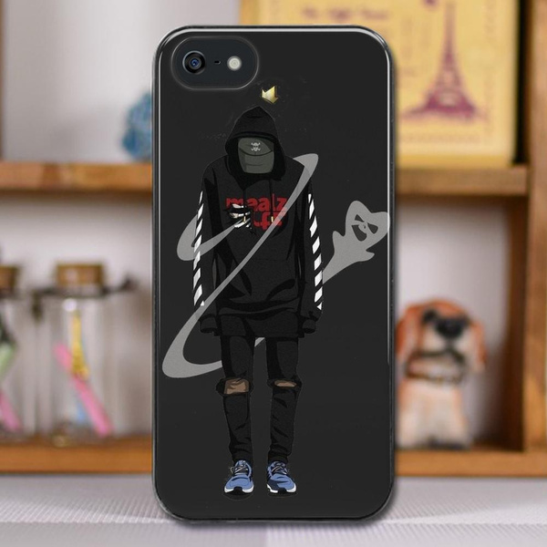 release date: b99f6 d9ee9 HYPEBEAST. Design phone case for iPhone 7,iPhone 7 plus,iPhone 6,iPhone 6S  plus,Samsung Galaxy case