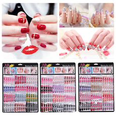 nail decoration, art, Piękno, Nail Art Accessories