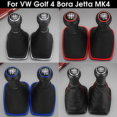 6speed, gearshiftknob, Golf, vwmk4