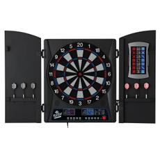 fatcatdartboard, dart, electronicdartboardwithcabinet, electronicdartboard