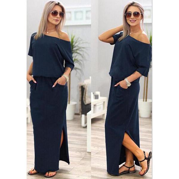 Shorts, boholongmaxidre, Sleeve, long dress