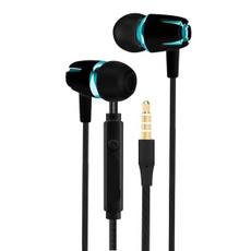 Headset, 35mmearphone, Sport, wiredearphone
