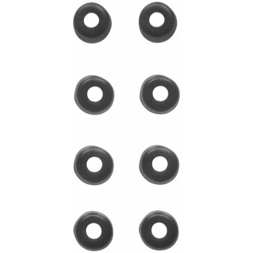 Fel-Pro Valve Stem Seal Set SS13364