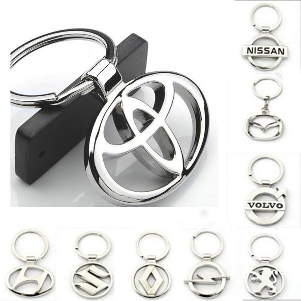 Zinc, carlogokeychain, Jewelry, giftkeychain