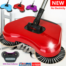 Home & Kitchen, sweeper, Office, Cleaning Supplies