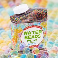 gelwaterbead, weeding, vasefiller, watergunbullet