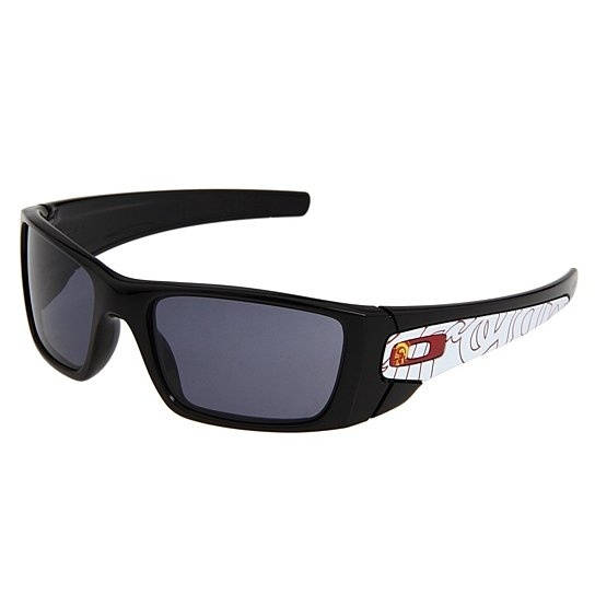 9d598835c1 ... top quality wish oakley fuel cell usc trojans limited edition  sunglasses oo9096 33 45232 2ea7b