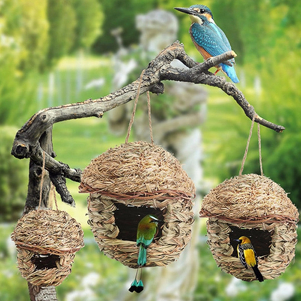 straw, parrottoy, Pet Products, cagesaccessorie