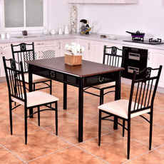 Kitchen & Dining, Home & Living, Convenient, Durable