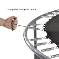 trampolinesbouncehouse, springstool, jumpingmat, trampolinespringpulltool