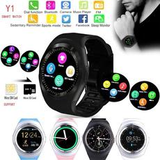 Waterproof, fashionsmartwatch, smartwatchforandriod, Fitness