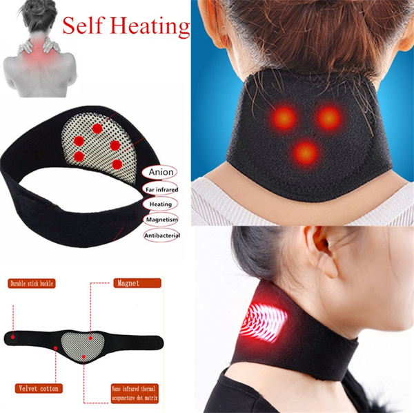 Fashion Accessory, Fashion, Necks, magnetictherapy