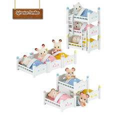 Mini, Toy, Home & Living, sylvanian