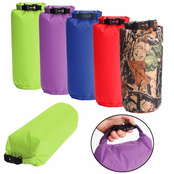 Sports bag, Bags, hikingpouch, compressionsack