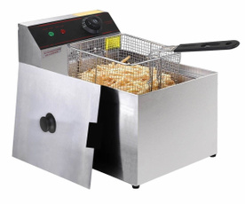 Electric, foodservice, Restaurant, Cooking