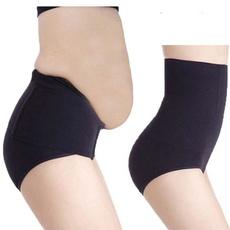 slimming, Underwear, Panties, loseweight