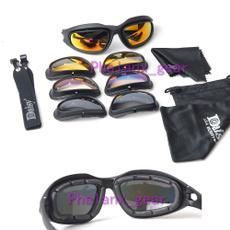 2ba326abdd3a Daisy C5 Polarized Army Goggles