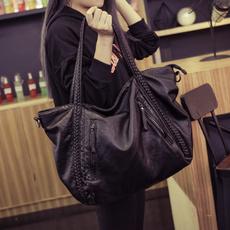 Shoulder Bags, Totes, leather, Crossbody Bag