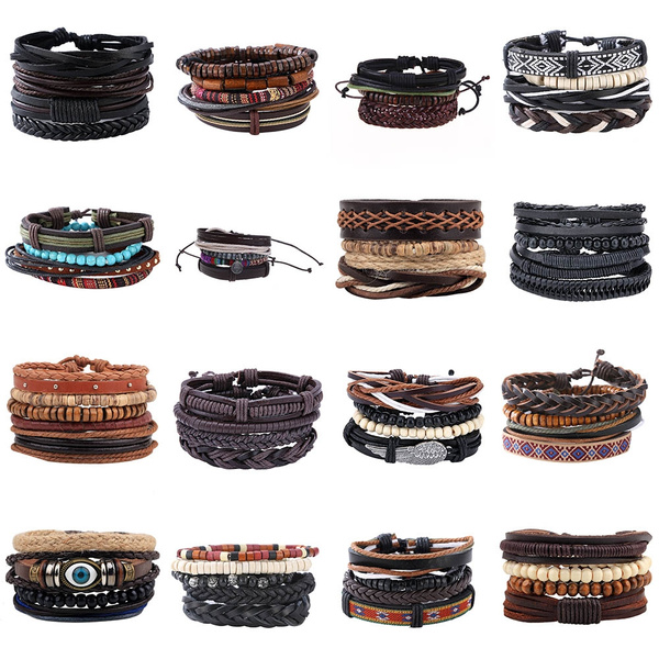 Jewelry, Fashion Accessories, wovenbracelet, Handmade