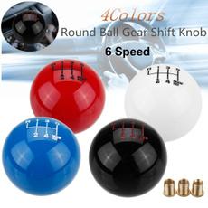 knobs, cardecor, gearshiftknob, shifter