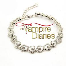 shine, vampirediarie, klau, Jewelry